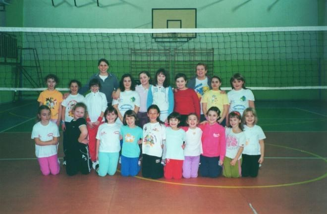 minivolley_20082009.jpg