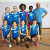 Squadre Volley 2018/2019